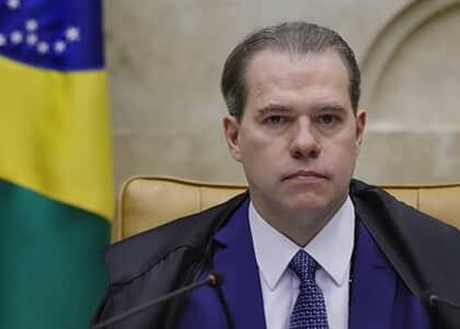 Toffoli assegura direito de ir e vir de pessoas idosas em Santo André/SP