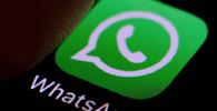 Administradores de condomínio serão indenizados por ofensas em grupo do WhatsApp