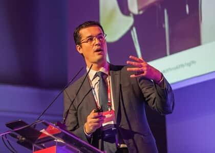 Deltan Dallagnol montou plano para lucrar com fama da Lava Jato, dizem Folha e Intercept