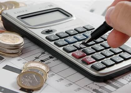 OAB deve submeter contas à fiscalização do TCU