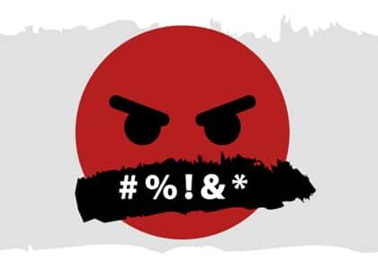 Bate-boca em espaço de comentários nas redes sociais enseja dano moral