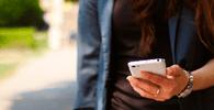 Empresa de telefonia indenizará por negativação indevida de cliente