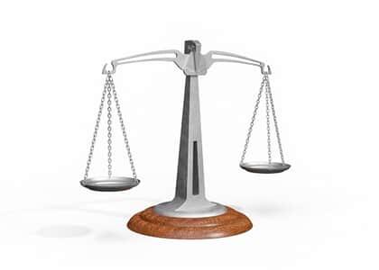 É nula multa do Procon com base em lei estadual inconstitucional