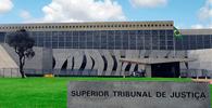 Prazos processuais no STJ ficam suspensos em julho