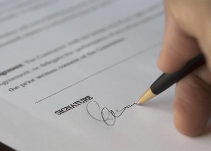 CNJ nega suspender atuação de cartórios em coleta de assinaturas para fundação de partido