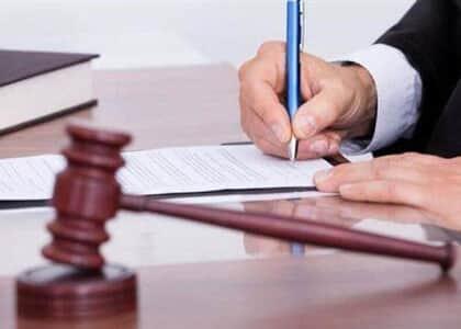Prorrogado prazo para pagamento de credores de empresas em recuperação judicial