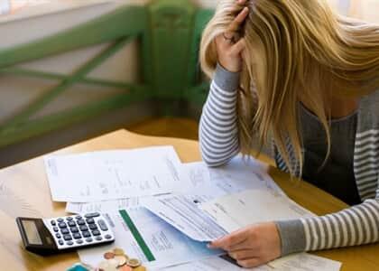 Universidade indenizará por negativação de aluna que estava em dia com as mensalidades