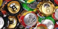 Empresa de reciclagem não poderá ter energia suspensa durante pandemia