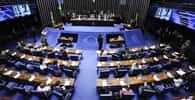 Ministro Marco Aurélio determina que eleição para Mesa do Senado seja por voto aberto