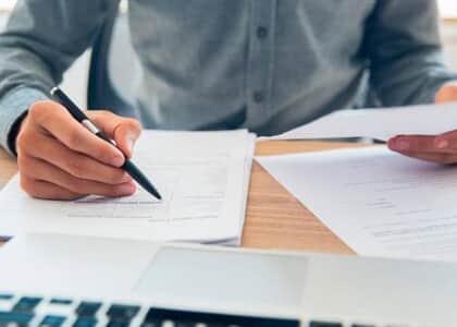 Desembargador recomenda que juíza do Trabalho não exija liquidação minuciosa de valores em inicial