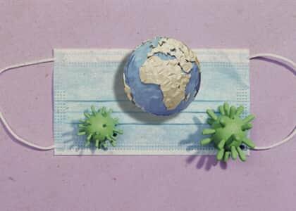 A função social da propriedade em tempos de pandemia