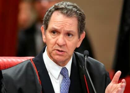 Ministro Noronha concede domiciliar a advogada investigada por fraude em precatórios