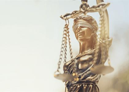 CCJ da Câmara aprova redução de tempo de advocacia para cargo de conselheiro seccional da OAB