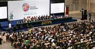 OAB emite comunicado após participante de evento testar positivo para coronavírus
