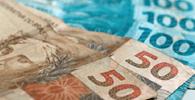 TST: Bônus de contratação tem natureza salarial e repercute sobre FGTS no mês pago