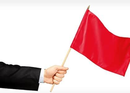 RS: Comarcas não abrangidas pela bandeira vermelha retornam ao trabalho presencial