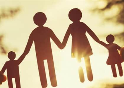 Revelia, por si só, não implica renúncia tácita ao direito da guarda compartilhada de filho