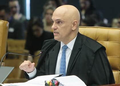 STF: É constitucional trava de 30% para compensar prejuízos fiscais do IRPJ e CSLL