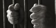 Execução de alimentos que já dura dez anos não impede prisão de devedor