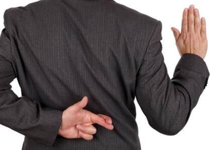 Promotor é condenado por má-fé após propor ação de improbidade administrativa infundada