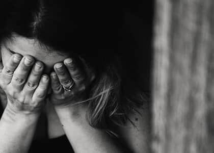 Ministério da Cidadania publica recomendações para atender vítimas de violência doméstica