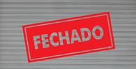 TJ/SP suspende decisão que determinava reabertura do comércio em Piracicaba