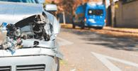 Seguradora terá de cobrir acidente mesmo que não causado por condutor titular
