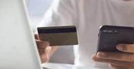 Advogado analisa decisão do STJ sobre taxa de conveniência