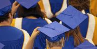 Especialista faz alerta sobre novas regras para oferta de EAD em cursos presenciais