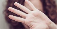 Dano moral por violência doméstica é possível desde que haja pedido expresso da vítima