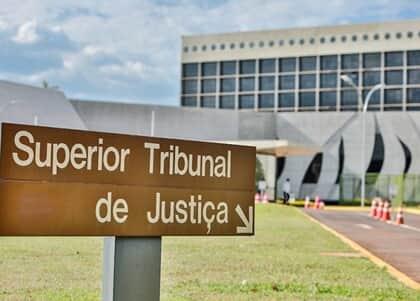 STJ aplica desconsideração da personalidade jurídica para permitir defesa de sócio em execução fiscal