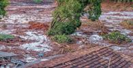 Órgãos vinculados ao ministério de Minas e Energia devem apurar causas de tragédia em Brumadinho