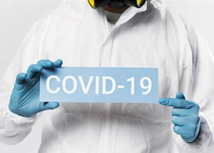 JBS de RO consegue afastar imposição de medidas genéricas para conter coronavírus