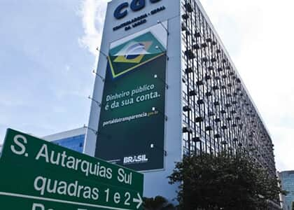 CGU dá prazo para autarquias, fundações e ministérios criarem programas anticorrupção