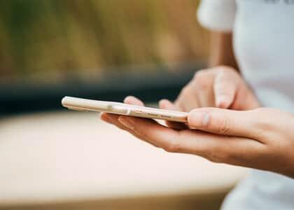 Lenovo indenizará por expor dados de cliente em celular alheio