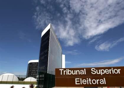 TSE: Nova data das eleições libera candidatura de fichas sujas