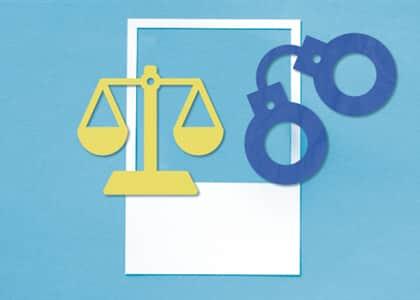 Os efeitos cíveis do acordo de não persecução criminal no Direito Penal empresarial