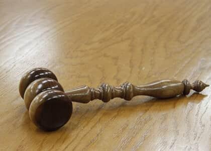 Juiz de SP condena requerido por embargos protelatórios, ato atentatório à dignidade da justiça e má-fé