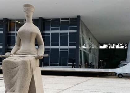 STF anula sentença de ex-gerente da Petrobras condenado na Lava Jato