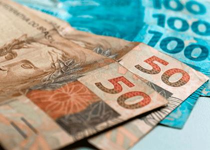 Rede varejista consegue suspensão de juros e parcelas de empréstimos bancários