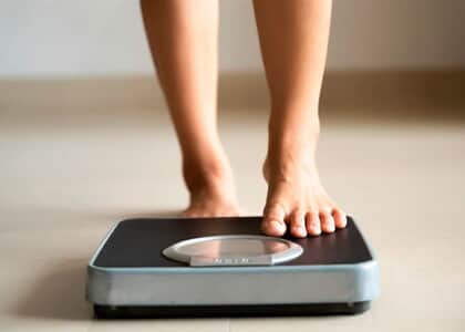 Plano de saúde não precisa custear tratamento de obesidade em clínica de estética