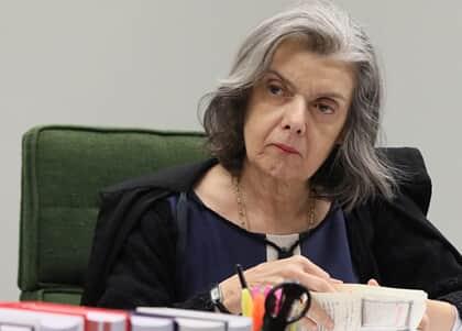 STF: É constitucional lei paulista que protege testemunhas