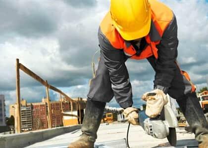 JT/SC manda construtora reintegrar trabalhadores demitidos por crise do coronavírus