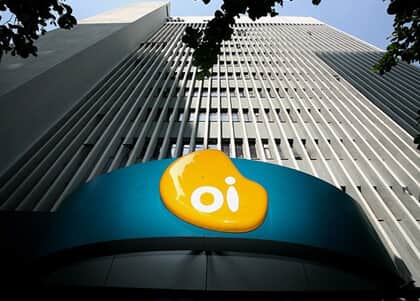 STJ nega à Oi suspensão de levantamento de valores em favor de credor