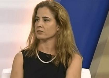 Juíza da 13ª vara Federal lava as mãos e homologa Fundação Lava Jato