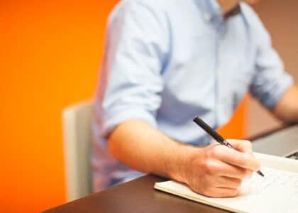 PL lista obrigações dos empregadores em relação ao home office