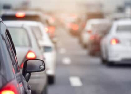 Comprador que desistiu de comprar carro consegue reduzir sinal de garantia