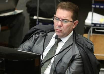 STJ substitui prisão de mais de dois anos de réu com processo concluso para sentença