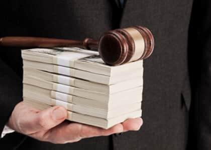 Pedido de falência extinto por falta de interesse de agir enseja sucumbência conforme regra geral