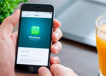 Maioria dos juízes não vê importância em uso de redes sociais para comunicação processual